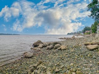 Photo 3: 329 Chemainus Rd in : Du Ladysmith House for sale (Duncan)  : MLS®# 859343