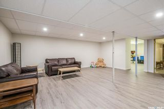 Photo 35: 3131 Dieppe Street in Saskatoon: Montgomery Place Residential for sale : MLS®# SK866989