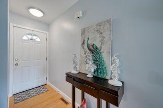 Photo 7: 10128 50 Street in Edmonton: Zone 19 House for sale : MLS®# E4256675