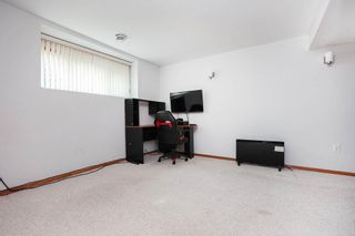 Photo 29: 177 Raquette Street in Winnipeg: Westwood Residential for sale (5G)  : MLS®# 202120915