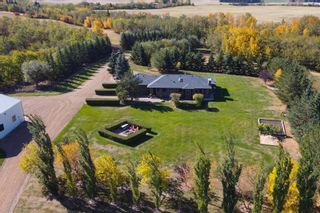 Photo 24: 56407 RGE RD 240: Rural Sturgeon County House for sale : MLS®# E4264656