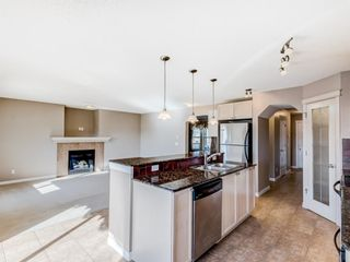 Photo 7: 236 Chapalina Heights SE in Calgary: Chaparral Detached for sale : MLS®# A1078457