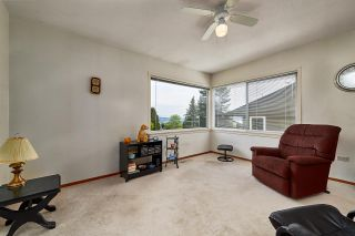 """Photo 8: 824 SURREY Street in New Westminster: The Heights NW House for sale in """"THE HEIGHTS"""" : MLS®# R2064909"""