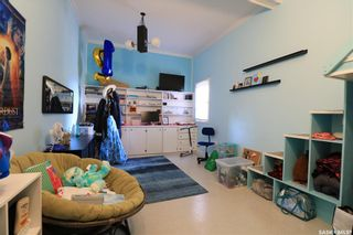 Photo 18: 122 24th Street in Battleford: Residential for sale : MLS®# SK855362