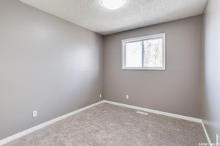 Photo 16: 2 Gray Avenue in Saskatoon: Forest Grove Residential for sale : MLS®# SK859432