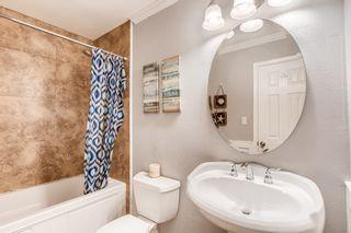 Photo 14: House for sale (San Diego)  : 4 bedrooms : 3574 Sandrock in Serra Mesa
