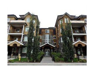 Photo 1: # 109 8730 82 AV NW in EDMONTON: Zone 18 Condo for sale (Edmonton)  : MLS®# E3387104