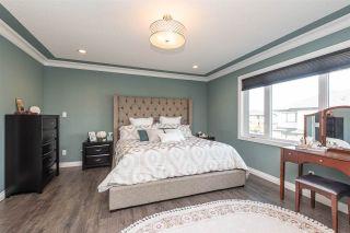 Photo 22: 17467 107 Street in Edmonton: Zone 27 House for sale : MLS®# E4234084