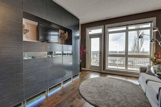 Photo 4: 7 124 Rockyledge View NW in Calgary: Rocky Ridge Row/Townhouse for sale : MLS®# A1111501