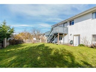 Photo 10: 1753 Kenmore Rd in VICTORIA: SE Lambrick Park House for sale (Saanich East)  : MLS®# 695471