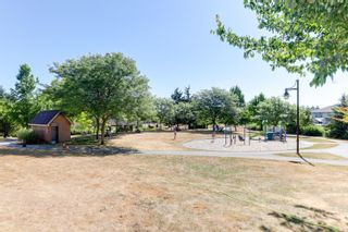 Photo 34: 1236 KENSINGTON Place in Port Coquitlam: Citadel PQ House for sale : MLS®# R2603349