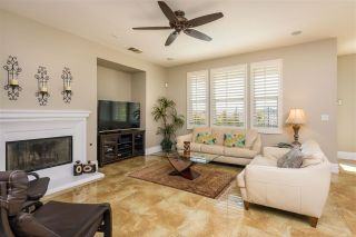 Photo 6: SAN MARCOS House for sale : 6 bedrooms : 891 Antilla Way
