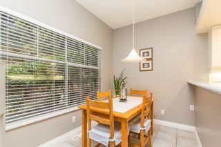 "Photo 10: 2 2979 PANORAMA Drive in Coquitlam: Westwood Plateau Townhouse for sale in ""DEERCREST"" : MLS®# R2532510"