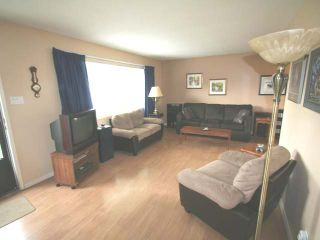 Photo 19: 194 VICARS ROAD in : Valleyview House for sale (Kamloops)  : MLS®# 140347