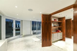 Photo 14: 2501 1020 HARWOOD STREET in Vancouver: West End VW Condo for sale (Vancouver West)  : MLS®# R2274555