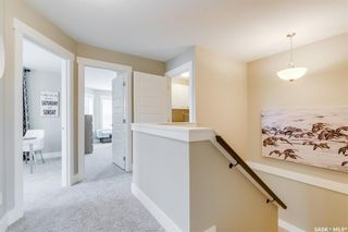 Photo 19: 3226 11th Street West in Saskatoon: Montgomery Place Residential for sale : MLS®# SK838899