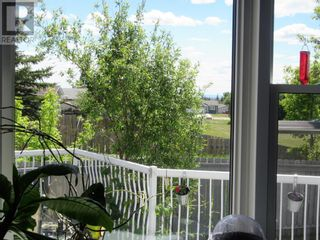 Photo 20: 10920 114 Street in Fairview: House for sale : MLS®# A1084319