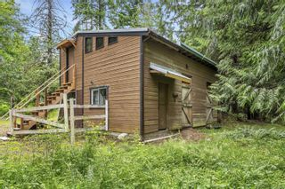 Photo 29: 2905 Uplands Pl in : ML Shawnigan House for sale (Malahat & Area)  : MLS®# 880150