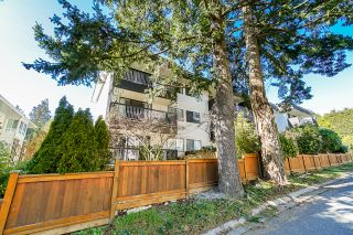 "Photo 17: 202 1330 MARTIN Street: White Rock Condo for sale in ""The Coach House"" (South Surrey White Rock)  : MLS®# R2349027"
