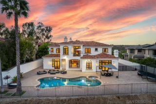 Photo 25: CARMEL VALLEY House for sale : 7 bedrooms : 5511 Meadows Del Mar in Camel Valley