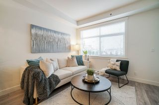 "Photo 21: 114 20673 78 Avenue in Langley: Willoughby Heights Condo for sale in ""The Grayson"" : MLS®# R2538735"