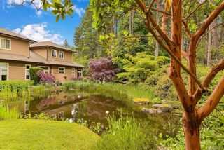 Photo 4: 129 3640 Propeller Pl in Colwood: Co Royal Bay Row/Townhouse for sale : MLS®# 841773
