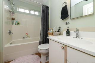 Photo 55: 2106 McKenzie Ave in : CV Comox (Town of) Full Duplex for sale (Comox Valley)  : MLS®# 874890