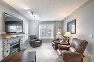 Photo 5: 73 Canals Circle SW: Airdrie Detached for sale : MLS®# A1104916