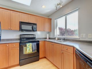 Photo 8: 2641 Capstone Pl in : La Mill Hill House for sale (Langford)  : MLS®# 878392