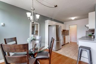Photo 11: 211 7007 4A Street SW in Calgary: Kingsland Apartment for sale : MLS®# A1086391