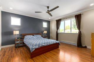 Photo 9: 5111 59 STREET in Delta: Hawthorne House for sale (Ladner)  : MLS®# R2539369