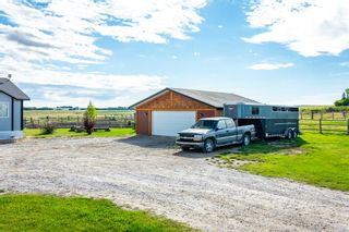 Photo 44: 30361 Range Road 24: Rural Mountain View County Detached for sale : MLS®# A1143253