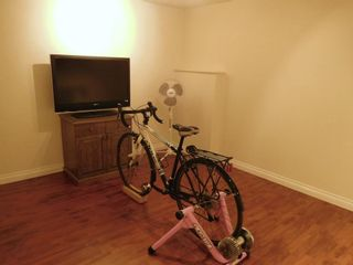 """Photo 21: 307 CARDIFF Way in Port Moody: College Park PM Townhouse for sale in """"EASTHILL"""" : MLS®# R2144501"""