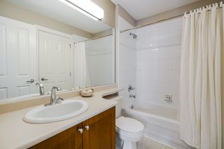 """Photo 23: 36 15450 ROSEMARY HEIGHTS Crescent in Surrey: Morgan Creek Townhouse for sale in """"CARRINGTON"""" (South Surrey White Rock)  : MLS®# R2435526"""