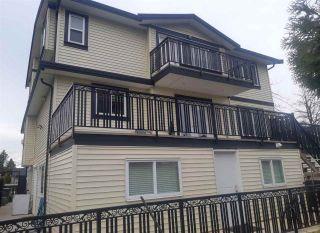 Photo 15: 12712 114A Avenue in Surrey: Bridgeview House for sale (North Surrey)  : MLS®# R2451026