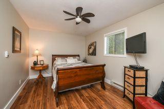 Photo 34: 1282 Wilkinson Rd in : CV Comox Peninsula House for sale (Comox Valley)  : MLS®# 876575