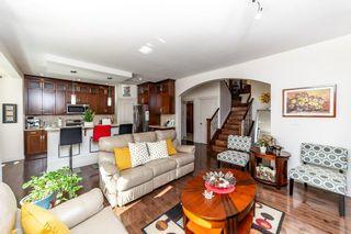 Photo 5: 21835 97 Avenue in Edmonton: Zone 58 House for sale : MLS®# E4265689