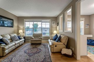 Photo 13: 30 Westfall Drive: Okotoks Detached for sale : MLS®# C4257686