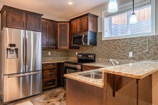 Photo 42: 10935 72 Avenue in Edmonton: Zone 15 House for sale : MLS®# E4262498