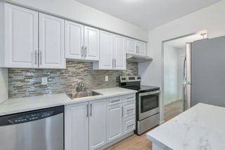 """Photo 13: 815 10620 150 Street in Surrey: Guildford Townhouse for sale in """"LINCOLN GATE"""" (North Surrey)  : MLS®# R2596025"""