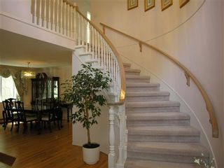 Photo 4: 2233 West 47th Avenue in Vancouver: Kerrisdale Home for sale ()