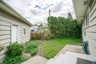 Photo 31: 2 46151 BROOKS Avenue in Chilliwack: Chilliwack E Young-Yale 1/2 Duplex for sale : MLS®# R2574915
