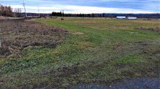 Photo 24: 5675 BLACKBURN Road in Prince George: Pineview Land Commercial for sale (PG Rural South (Zone 78))  : MLS®# C8034975