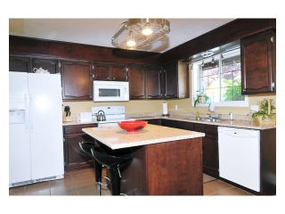 Photo 2: 19338 121ST Avenue in Pitt Meadows: Central Meadows House for sale : MLS®# V864759
