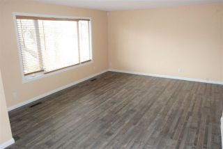Photo 4: 11403 51 Avenue in Edmonton: Zone 15 House for sale : MLS®# E4241624
