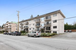 Photo 15: 12 1630 Crescent View Dr in : Na Central Nanaimo Condo for sale (Nanaimo)  : MLS®# 866102