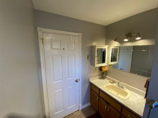 Photo 18: 1003 Club Crescent in New Minas: 404-Kings County Residential for sale (Annapolis Valley)  : MLS®# 202024841