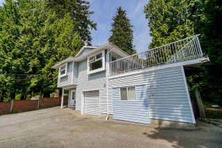 Photo 3: 1221 ROCHESTER Avenue in Coquitlam: Central Coquitlam House for sale : MLS®# R2578289