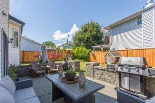 Photo 18: 21125 93 Avenue in Langley: Walnut Grove House for sale : MLS®# R2279067