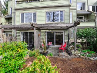Photo 1: 108C 2250 Manor Pl in COMOX: CV Comox (Town of) Condo for sale (Comox Valley)  : MLS®# 782816